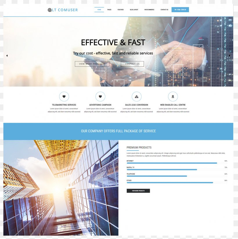 Responsive Web Design Joomla Bootstrap Wordpress Free Software Png 1911x1921px Responsive Web Design Bootstrap Color Communication