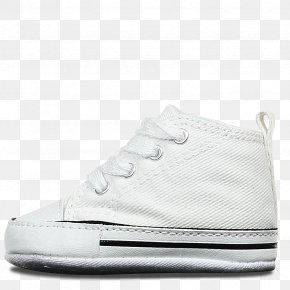 Chuck Taylor High Heels - Sneakers Chuck Taylor All-Stars Converse Skate Shoe PNG