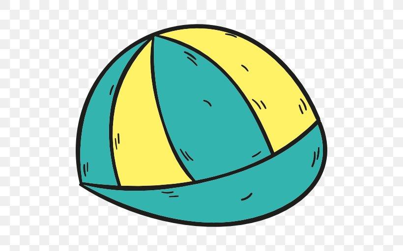 Baseball Cap Hat Icon, PNG, 512x512px, Cap, Area, Baseball Cap, Clothing, Fashion Download Free
