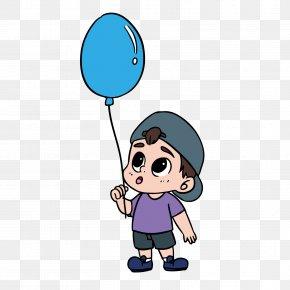 Vector Little Boy - Child Euclidean Vector Vecteur Computer File PNG