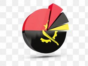 Flag Of Angola - Flag Of Italy Flag Of Tunisia Flag Of Angola Photography PNG