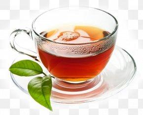 Cup Tea - Green Tea Coffee Tea Loaf Cafe PNG