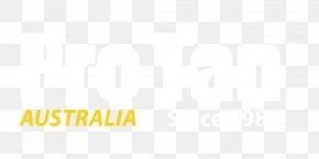 Abnormal Hot - Brand Logo Font PNG