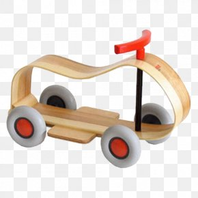 Children's Car Toy Max Push Car SIRCH FLIX PUSH CARToys For 9 Year Olds - SIRCH Sibis Max PNG