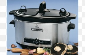 Fat Chef - Slow Cookers Cookware Small Appliance Home Appliance PNG