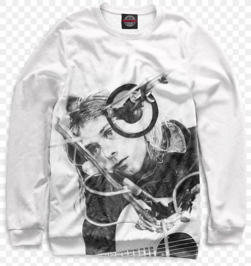 T-shirt Clothing Принт Hoodie Shop, PNG, 1112x1180px, Tshirt, Active Shirt, Black, Black And White, Brand Download Free