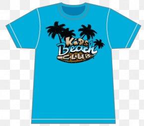 Kids T Shirt - T-shirt Sleeve Spreadshirt Clothing PNG