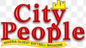 Fashion In Nigeria - City People Media Group Magazine PNG