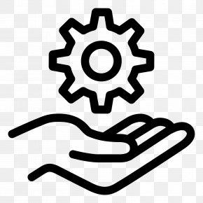 Services - Service Management Enterprise Resource Planning PNG