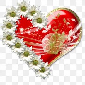 Heart - Heart Floral Design Vinegar Valentines Valentine's Day Clip Art PNG