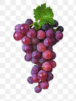 Kyoho Grapes - Kyoho Juice Sultana Grape Frutti Di Bosco PNG