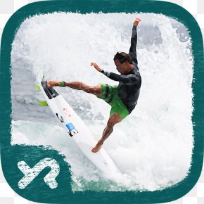 Surf Game Cheating In Video Games Sports GameAndroid - The Journey PNG