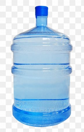 Water Can - Water Bottle Mineral Water Drinking Water PNG