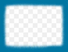 PPT - Blue Azure Area Teal Square PNG