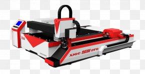 Wuhun - Laser Cutting Computer Numerical Control Sheet Metal Fiber Laser PNG