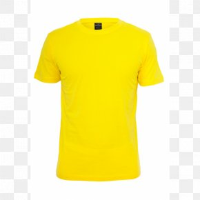 T-shirt - T-shirt Jersey Polyester Polo Shirt Sleeve PNG