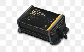 Battery Charger - Battery Charger AC Adapter Ampere Electric Battery Volt PNG