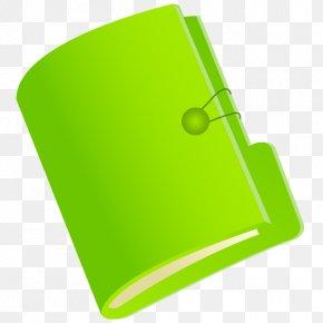 Folders - Paper Directory Document File Folders PNG