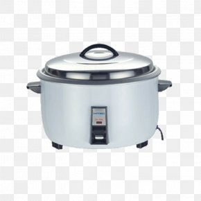 Kitchen - Rice Cookers Slow Cookers Cooking Ranges Home Appliance PNG