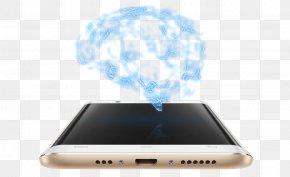 Smartphone - Samsung Galaxy S7 Smartphone Vivo XPlay 4G PNG