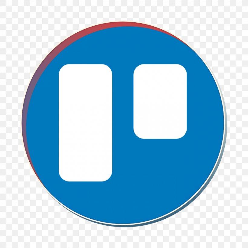 Trello Logo Png 1240x1240px Circle Icon Azure Brand Business Computer Icon Download Free