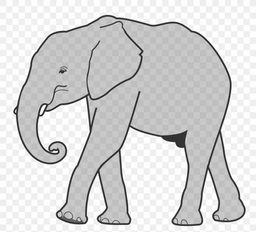 Asian Elephant Clip Art African Elephant Elephants Png 958x870px Asian Elephant African Elephant Animal Figure Art We provide millions of free to download high definition png images. favpng com