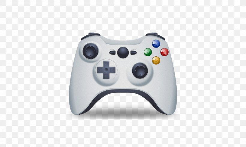 Google Summer Of Code Game Controllers Video Game Consoles