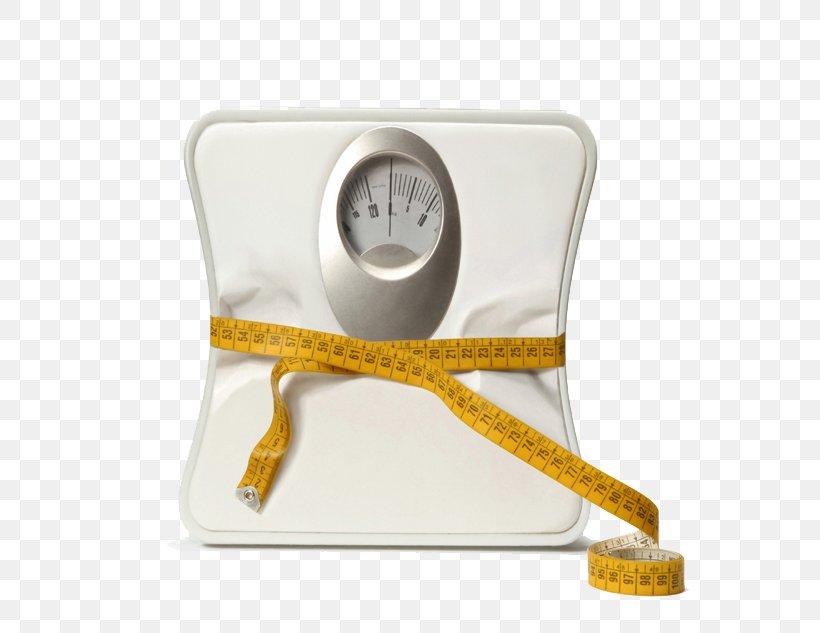 Stop Weight для похудения в Екатеринбурге