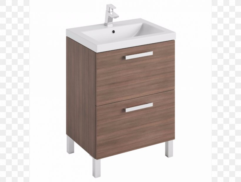 Bathroom Cabinet Sink B Q Cabinetry