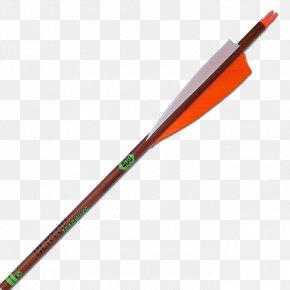 Arrow Bow - Bow And Arrow Crossbow PNG