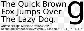 Microsoft - Segoe Typeface Sans-serif Monospaced Font Font PNG