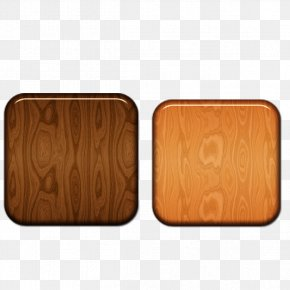 Wood Tile - Wood Icon PNG