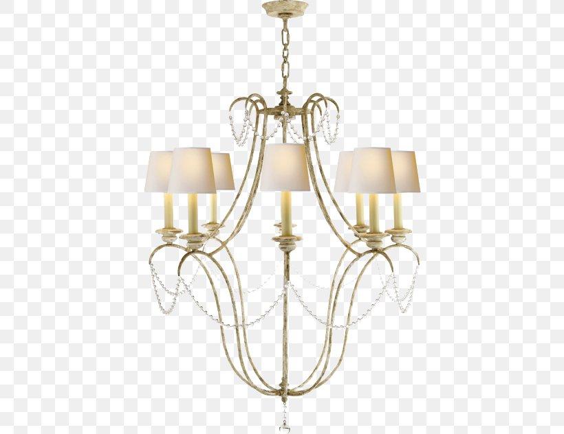 Capitol Lighting Chandelier Pendant