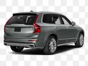 Car - Car 2018 Toyota Highlander Hybrid XLE Sport Utility Vehicle 2018 Toyota Highlander Hybrid LE PNG