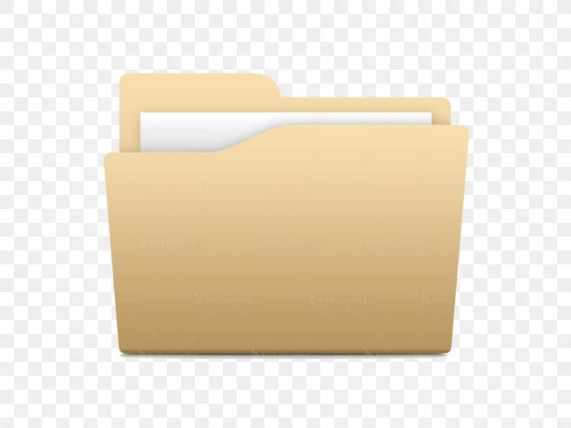 File Folders Computer File Directory Clip Art, PNG, 900x675px, File Folders, Computer Program, Computer Software, Desktop Environment, Directory Download Free