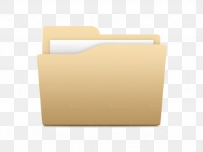 Filing Cabinet - File Folders Computer File Directory Clip Art PNG