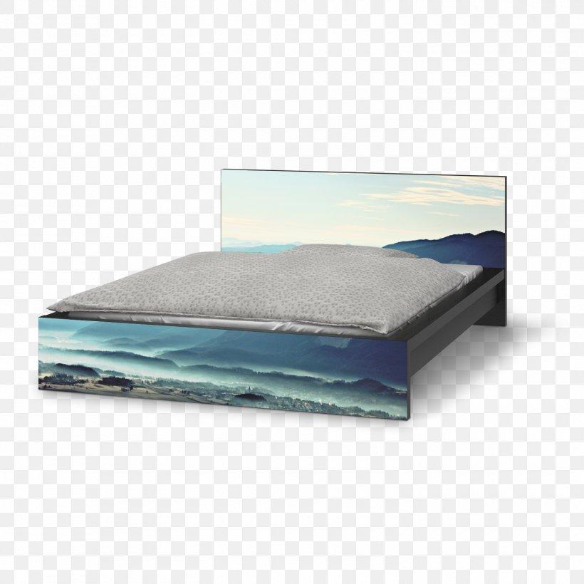 Mattress Bed Frame, PNG, 1500x1500px, Mattress, Bed, Bed Frame, Box, Furniture Download Free