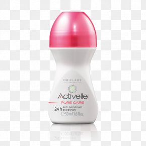 Perfume - Deodorant Antiperspirant Oriflame Face Powder Cosmetics PNG