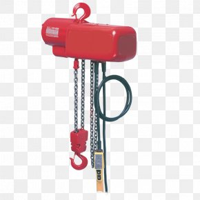 Chain - Hoist Elevator Electricity Electric Motor Chain PNG
