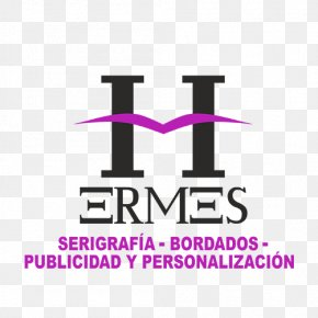 Orquesta - Serigrafía Hermes Logo Metal PNG