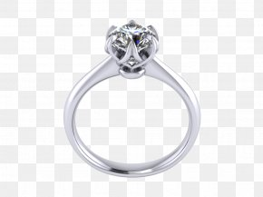Jewellery Model - STL Ring Computer-aided Design 3D Computer Graphics 3D Modeling PNG