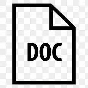 Doc Mcstuffins - Portable Document Format PNG