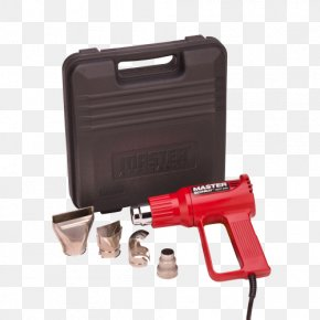 Heat Guns Heater Label Heat Shrink Tubing PNG