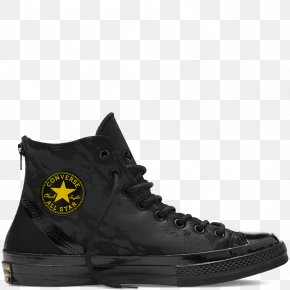 Zed The Master Of Sh - Chuck Taylor All-Stars Converse Sneakers Wetsuit Shoe PNG