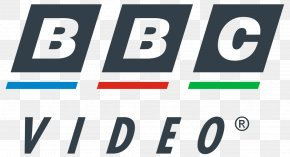 Video - Logo Of The BBC CBBC BBC Two PNG