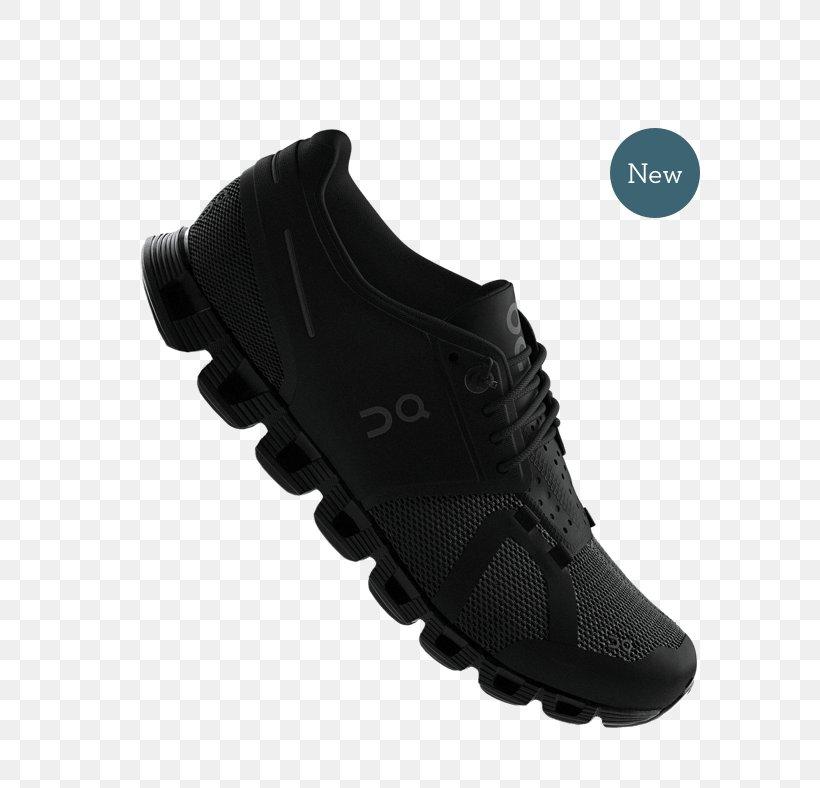 men sports shoes adidas nike