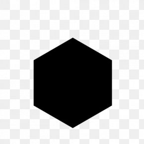 Hexagon Picture - Square Angle Pattern PNG