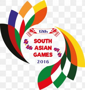 Asia - Taekwondo At The 2016 South Asian Games India 2013 South Asian Games PNG