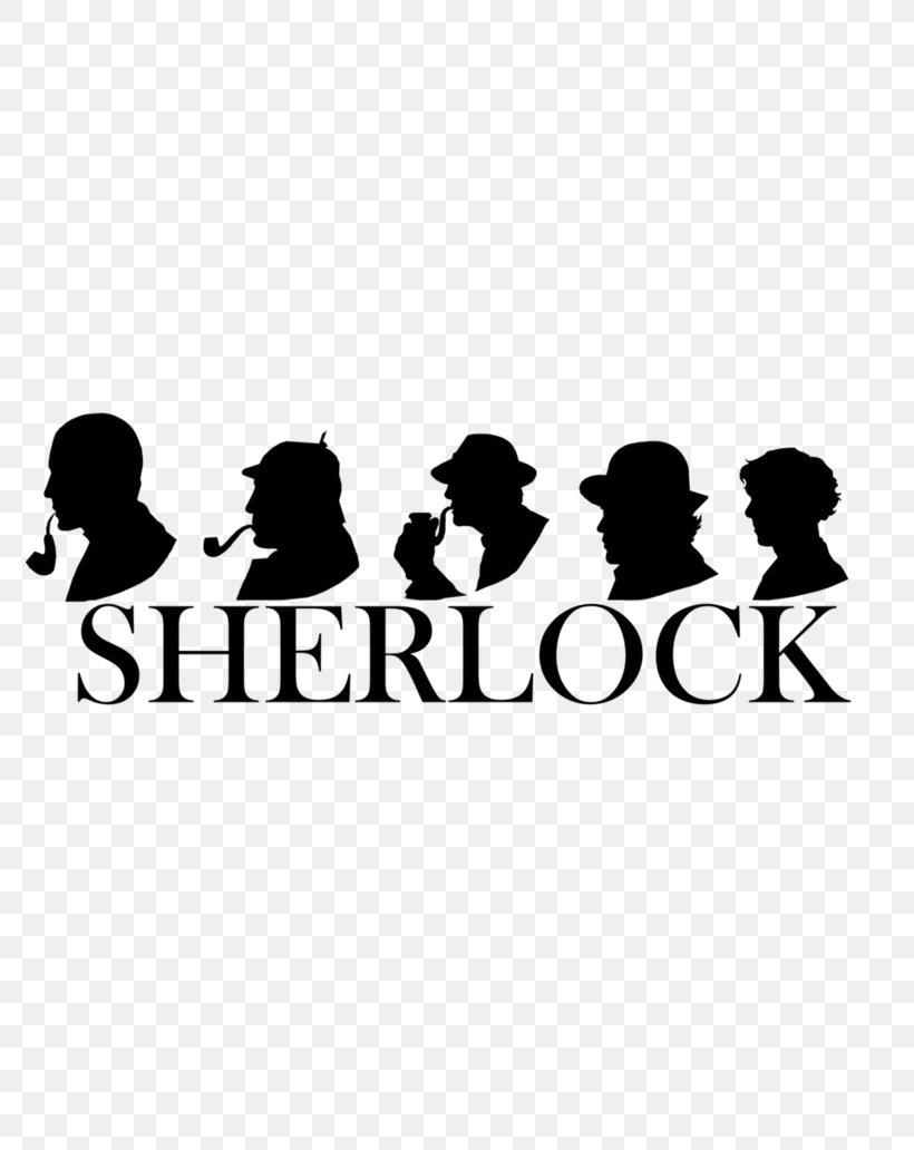 Sherlock Holmes Professor Moriarty Desktop Wallpaper Baker