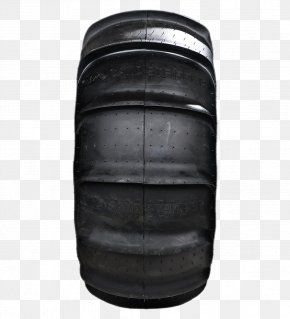 Racing Tires - Tread Paddle Tire Side By Side Wheel PNG